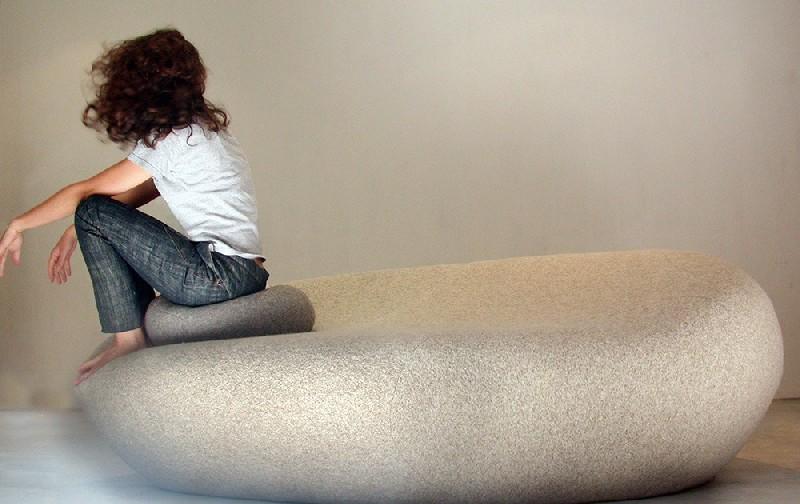 Подушки камни купить камни подушки