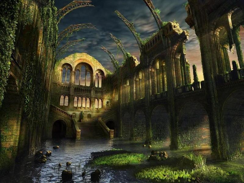 http://fanday.ru/wp-content/uploads/2012/08/apocalypse_1.jpg