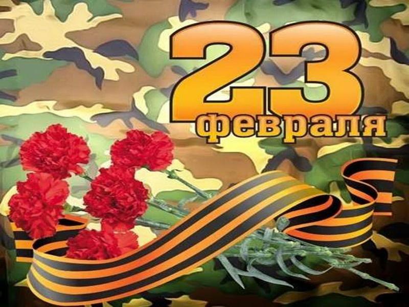 Православный календарь 2015 на православие.ру